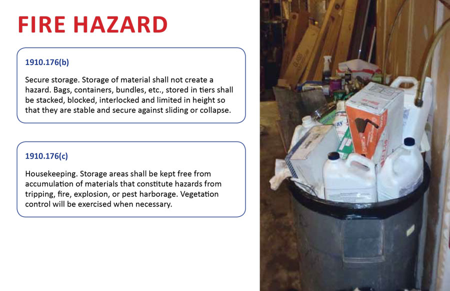 Hazards-in-the-Retail-Workplace_INTL-7
